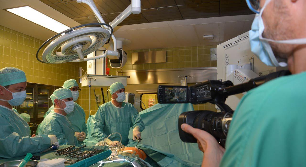 chirurgie-koehler-op