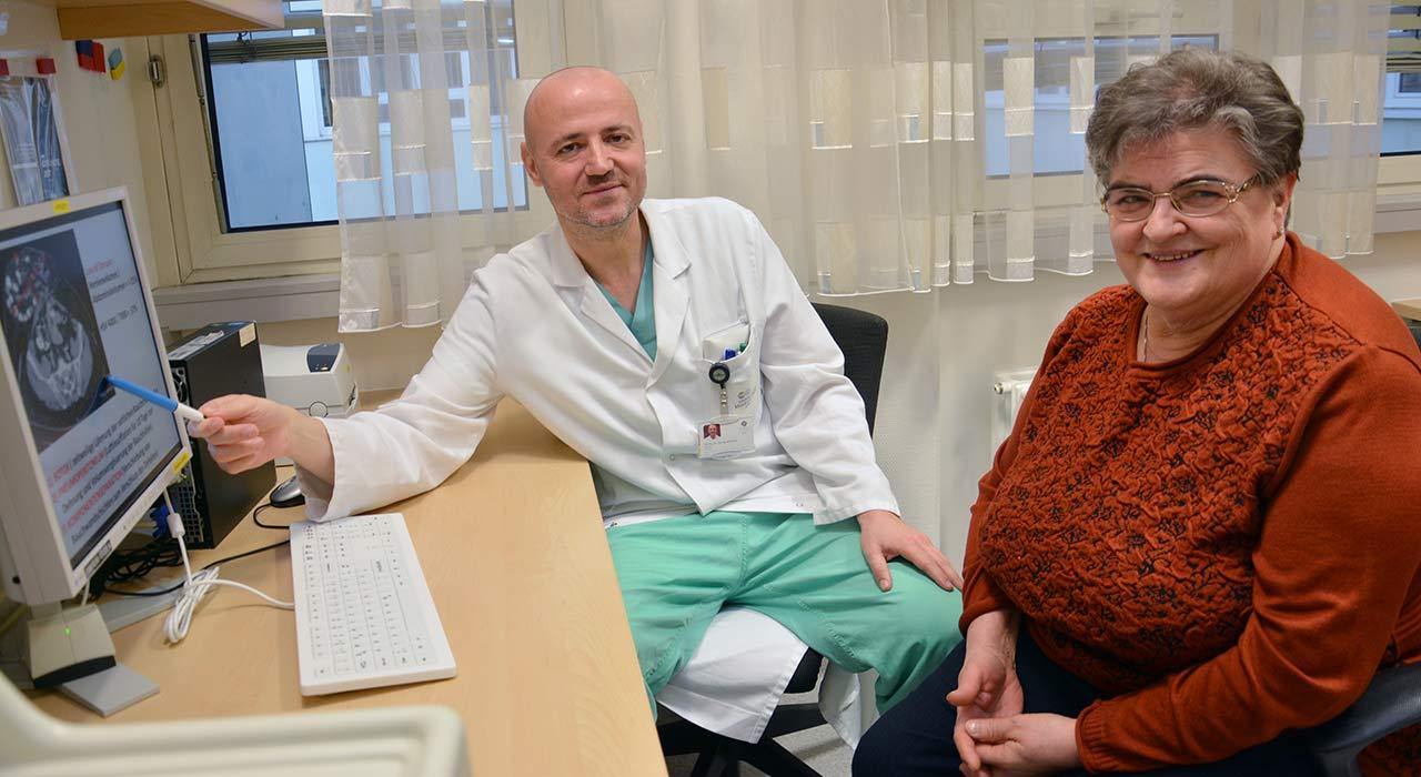 gernot-koehler-patient