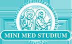 Mini Med Studium