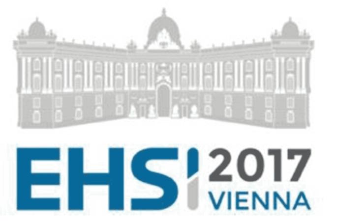 Köhler Vizepräsident des europäischen Hernienkongresses in Wien