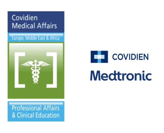Clinical Immersion: Das eTEP Verfahren für Ventralhernien