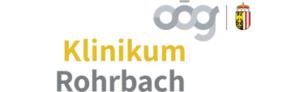 Gernot Köhler neuer Primarius für Chirurgie am Klinikum Rohrbach