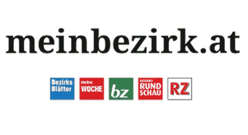 """Köhler als Experte an der Patientenuniversität """"Forte"""" in Linz"""